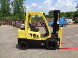 Hyster H60FT 000058399