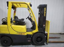 Hyster H50FT PH0067188