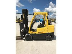 Hyster S80FT 000063241