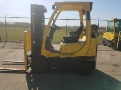 Hyster S50FT 000065806