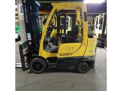 Hyster S60FT 000061762