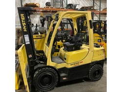 Hyster H60FT 000069062