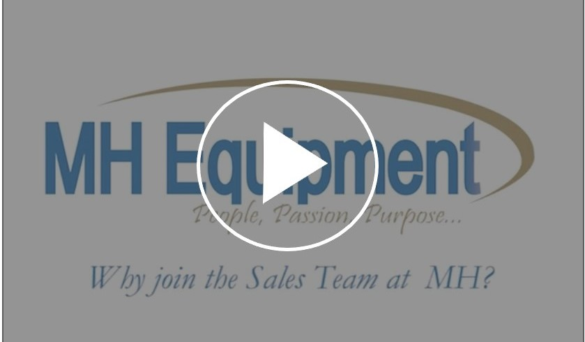 Play MH Equipment Sales Team Video
