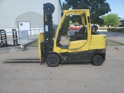 Hyster S100FT 000070986