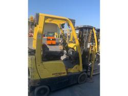 Hyster S30FT