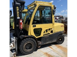 Hyster H100FT