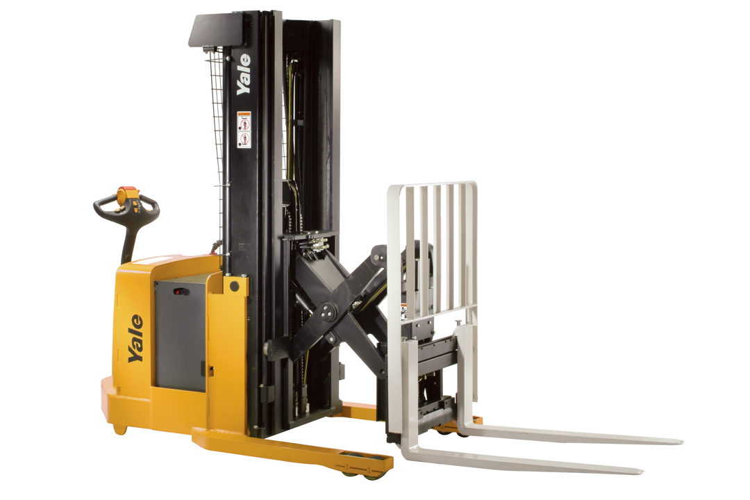 New Mrw020 30e Yale Forklifts Mh Equipment