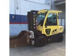 Hyster H80FT XX0061095
